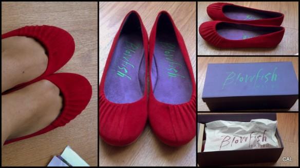 1-shoes