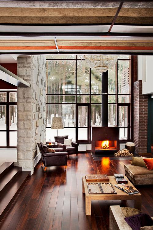 1-winterlivingroom