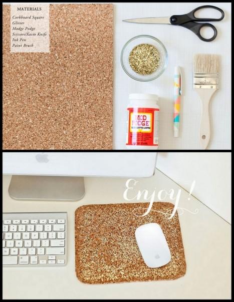 1-Desktop