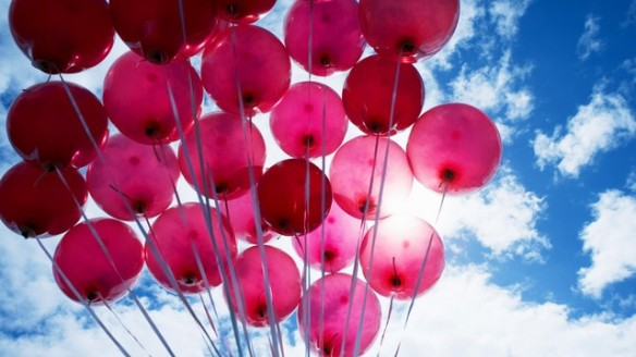1-balloons-HD-Wallpapers
