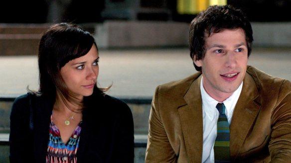 celeste-couple