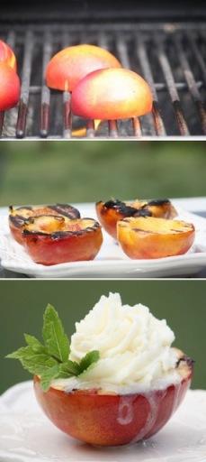 Grilled-Nectarine-Bowls