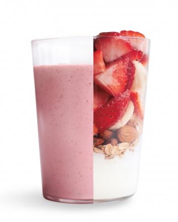 hearty-fruit-oat-007-comp-med109451_vert