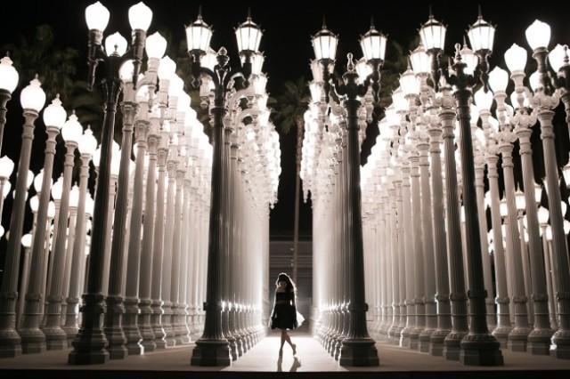 Midnight-Ballerina-28-650x433