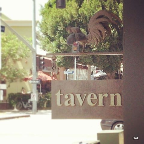 1-tavern