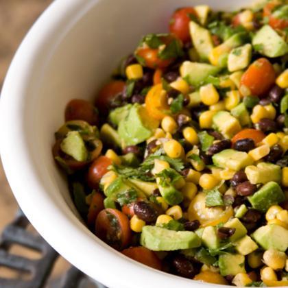 2.sante-fe-salad-420