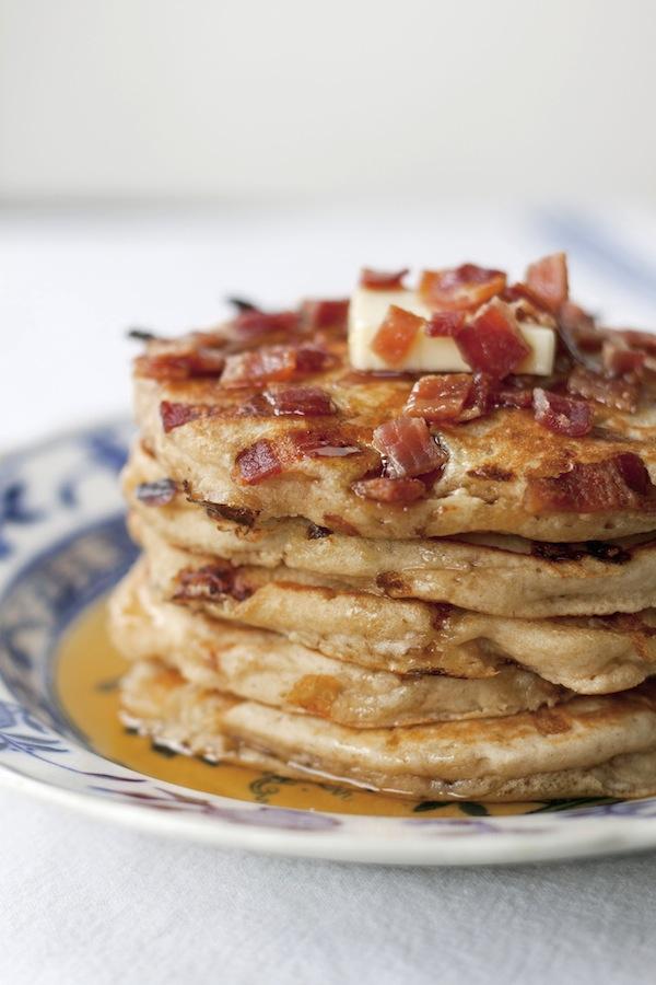 bacon-pancakes-1