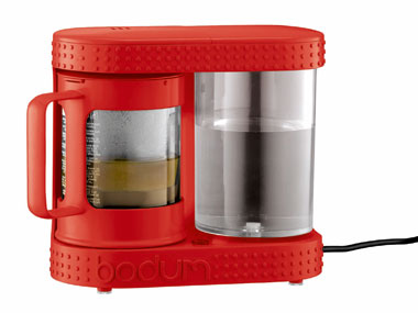 bodum-coffee-maker-120312-kids-380