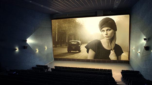 vintage-movie-on-cinema-screen