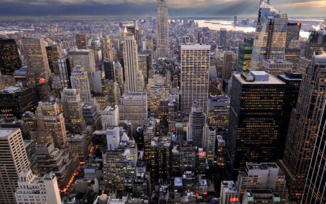 1-new-york-city-usa-1050x1680