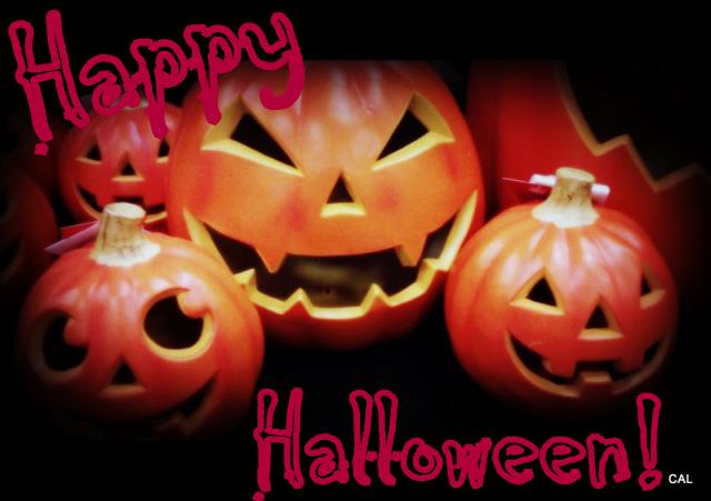 1-1-2012-09-25_19-25-38_470