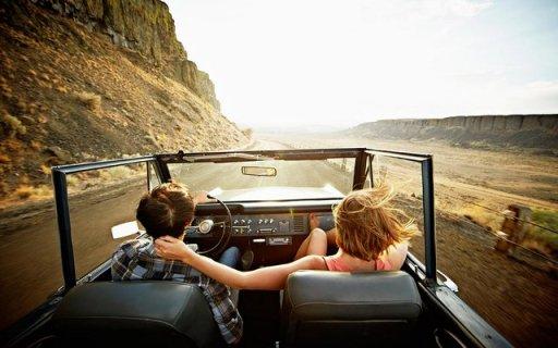 1-road-trip-ftr-001