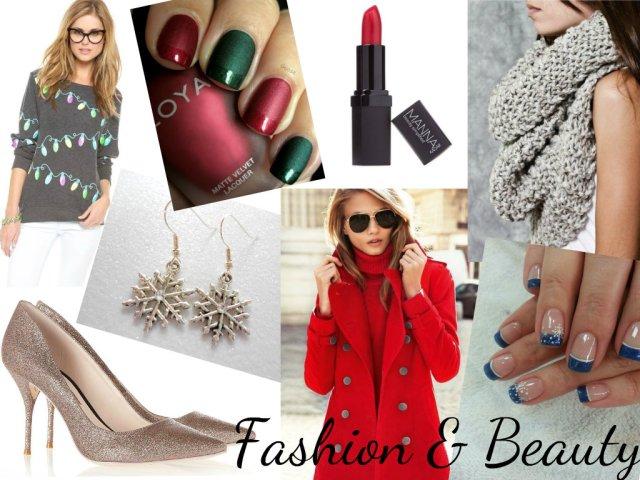 Blend - fashion