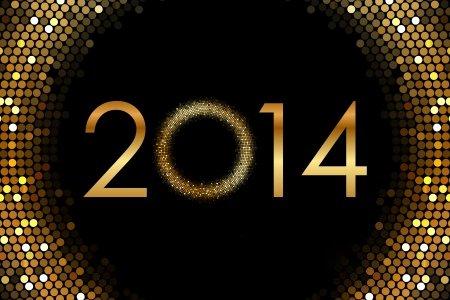 1-Happy-New-Year
