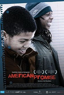 220px-American_Promise_poster