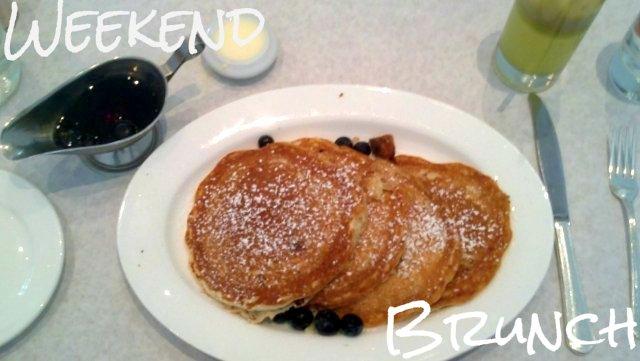 1-lemon pancakes opener