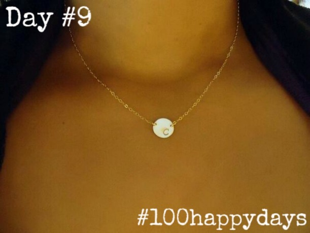 100necklace