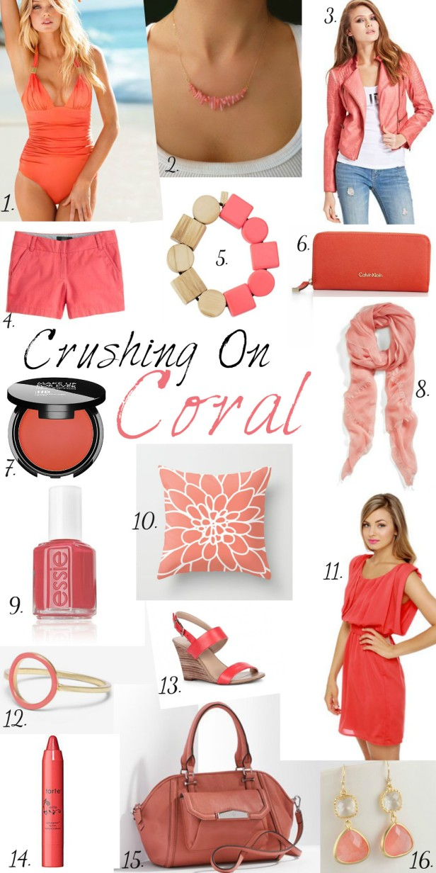 Crushing on Coral ATG FINAL