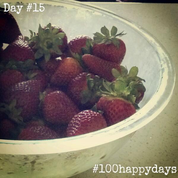 Day15ATG