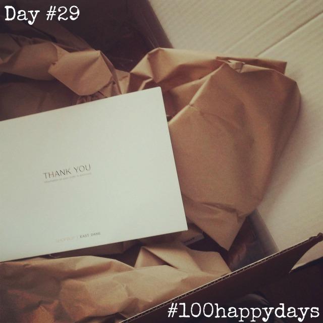 Day29ATG