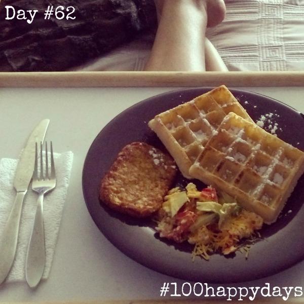 Day62ATGFINAL