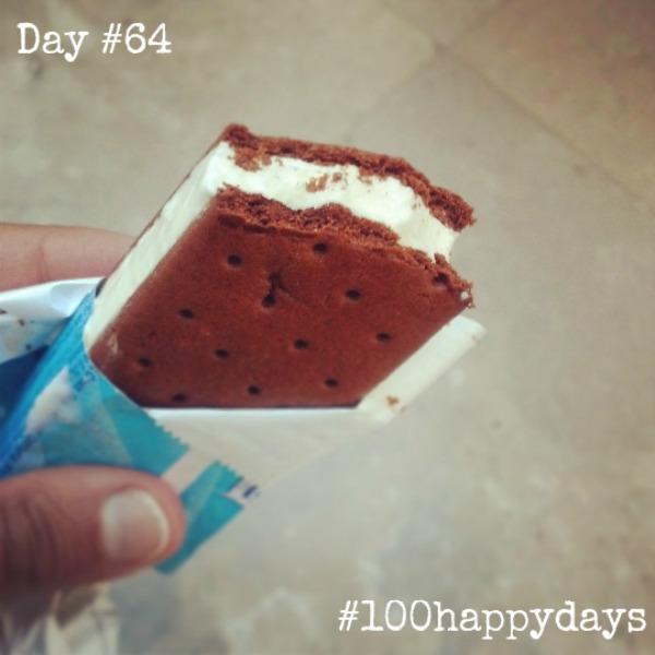 Day64ATGFINAL