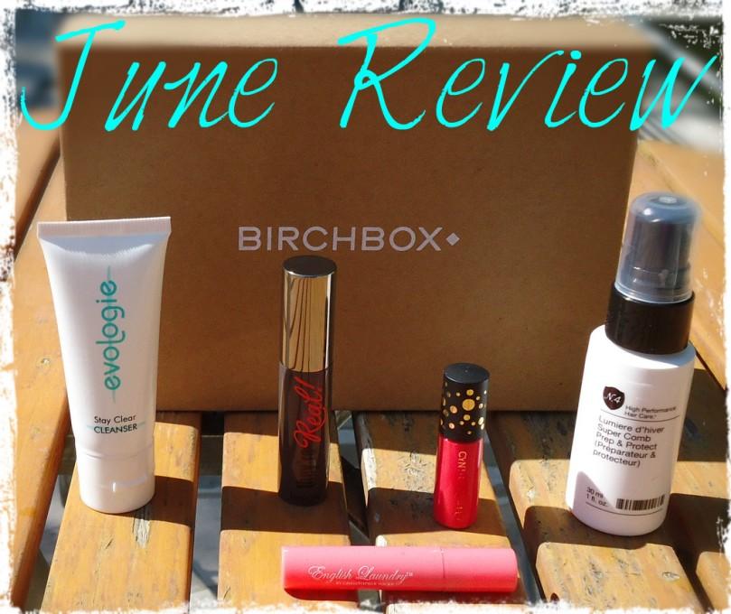 Birchbox June ATG FINAL