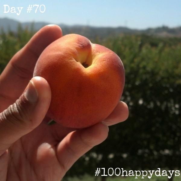Day70ATGFINAL
