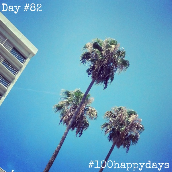 Day82