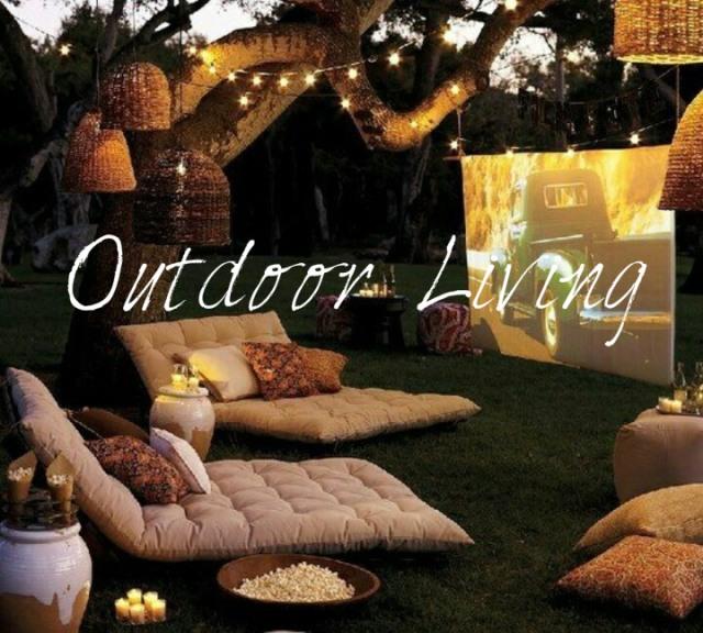 outdoor living ATG FINAL HEADER