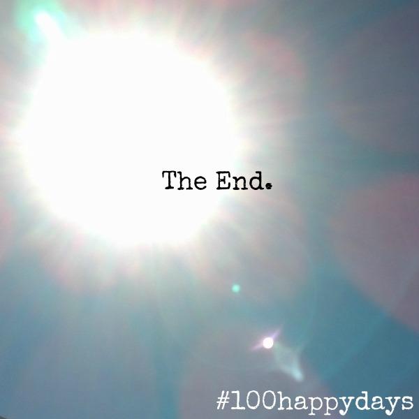 Day100ATGFINAL