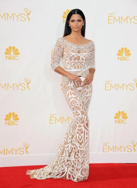 2372cfa0-2cbf-11e4-94e0-cbf67bc3f18a_Camilla-Alves-2014-Primetime-Emmy-Awards