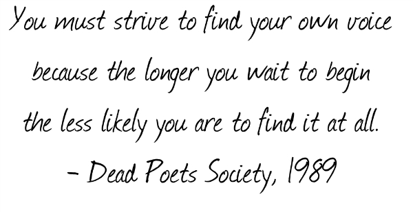 Dead Poets Society Quote ATG FINAL
