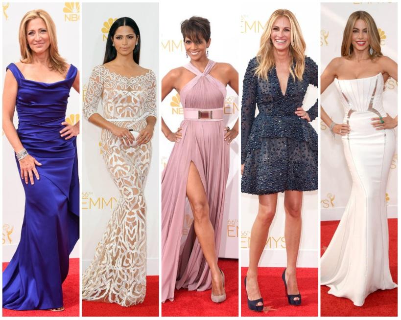 Emmys Best Dressed ATG FINAL