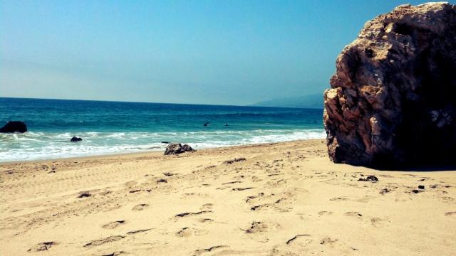 Malibu Beach ATG FINAL