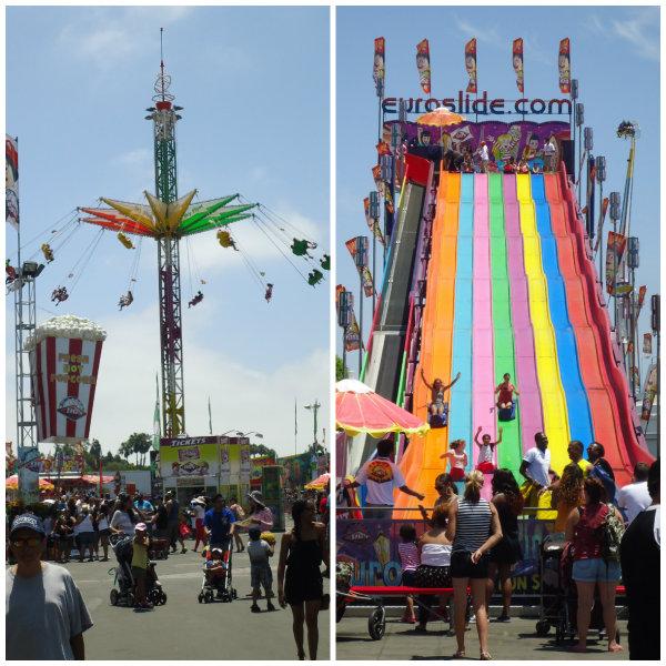 OC Fair Rides ATG FINAL