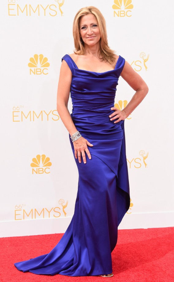rs_634x1024-140825153422-634.Edie-Falco-Emmy-Awards.jl.082514