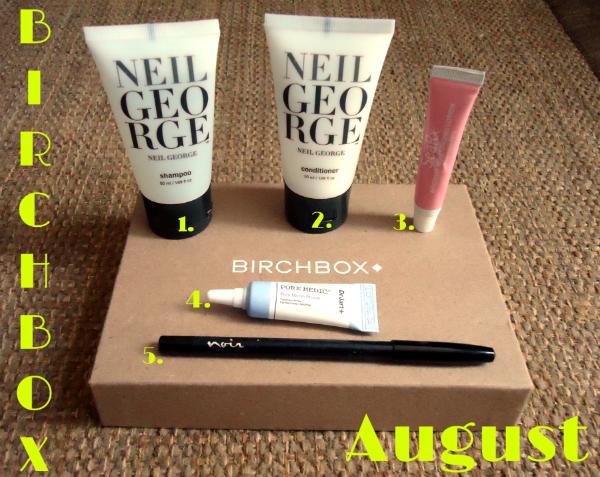 Birchbox August ATG FINAL