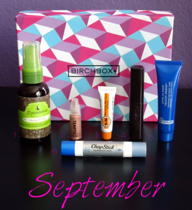 Birchbox September ATG FINAL