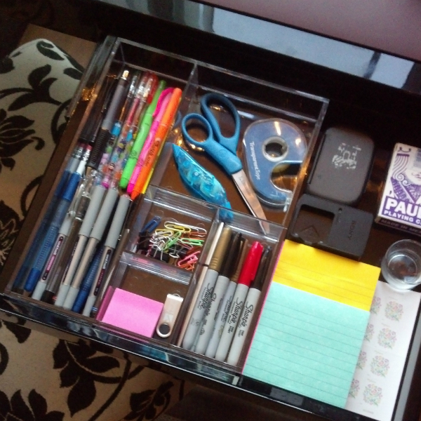 Container Store Tray ATG FINAL