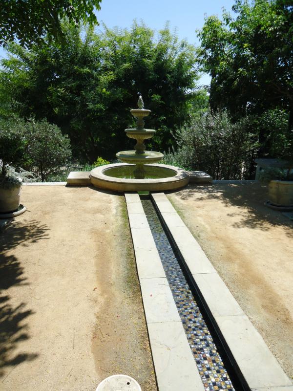 Fountain ATG FINAL