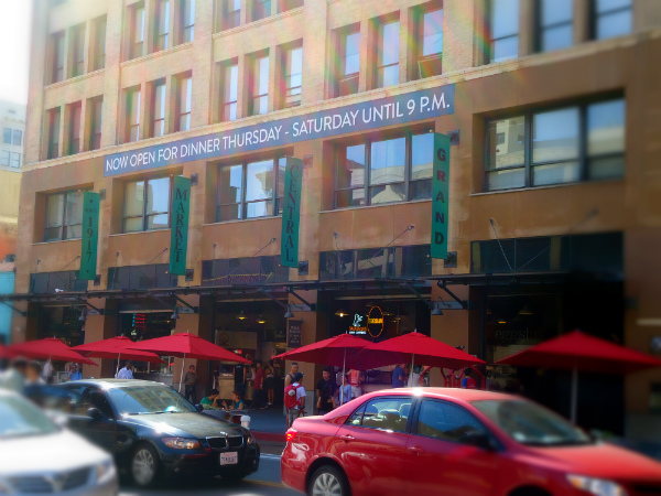 Grand Central Market Exterior ATG FINAL