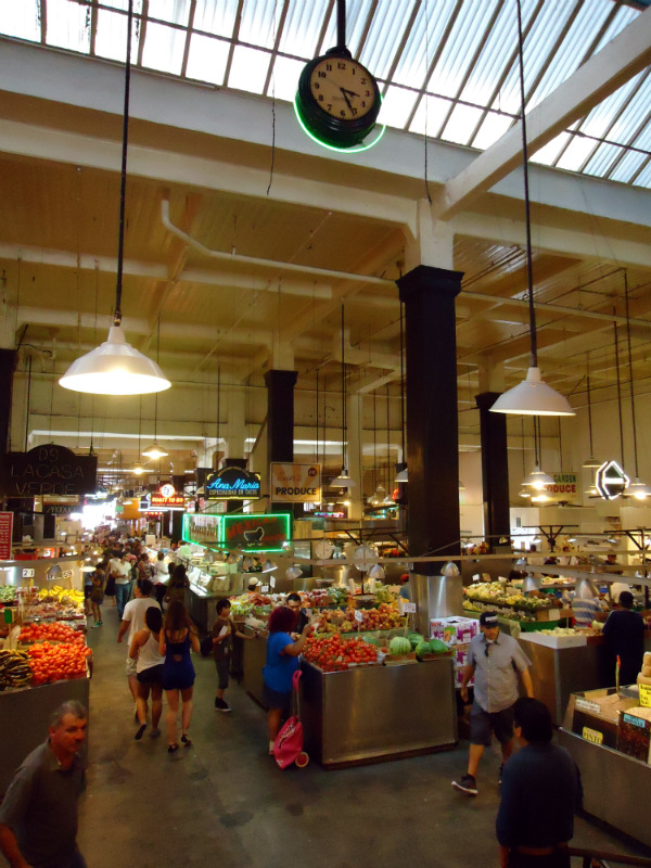 Grand Central Market Interior ATG FINAL