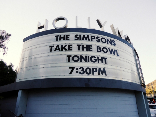 Hollywood Bowl Sign ATG FINAL
