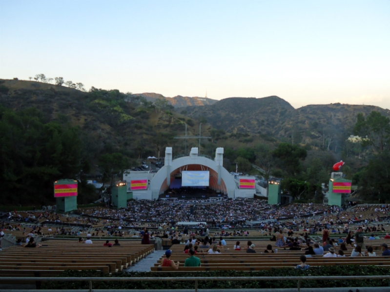 Hollywood Bowl_Wide View ATG FINAL