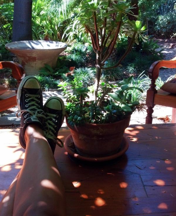 Meditation Garden 2 ATG FINAL