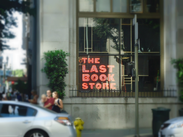 The Last Book Store ATG FINAL 2