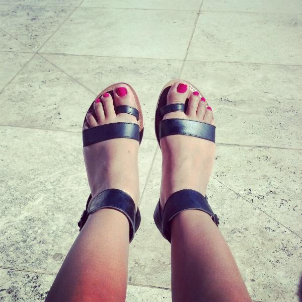 Verge Sandals ATG FINAL