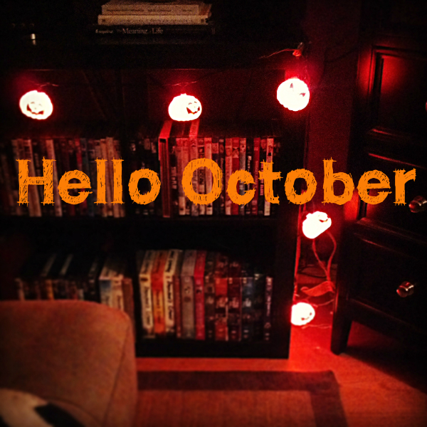 Hello October Center v2 ATG FINAL