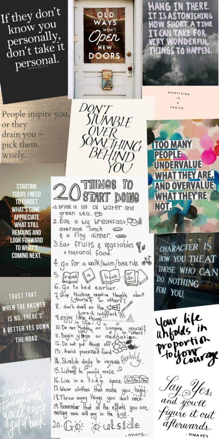 Inspired ATG FINAL October 2014